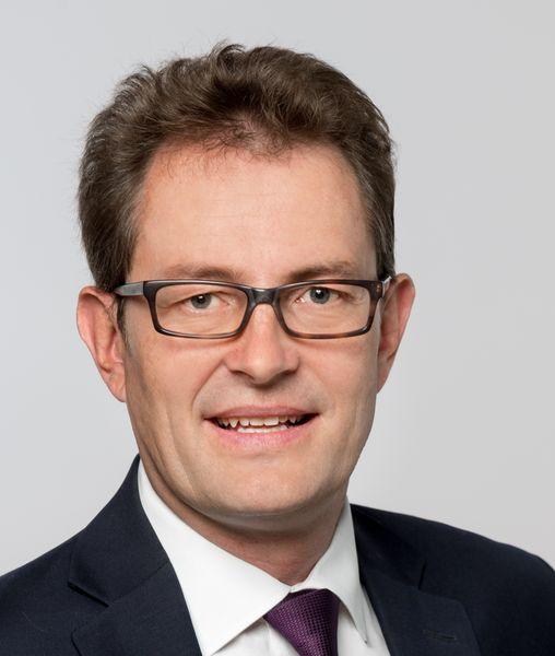Christoph_Lütge
